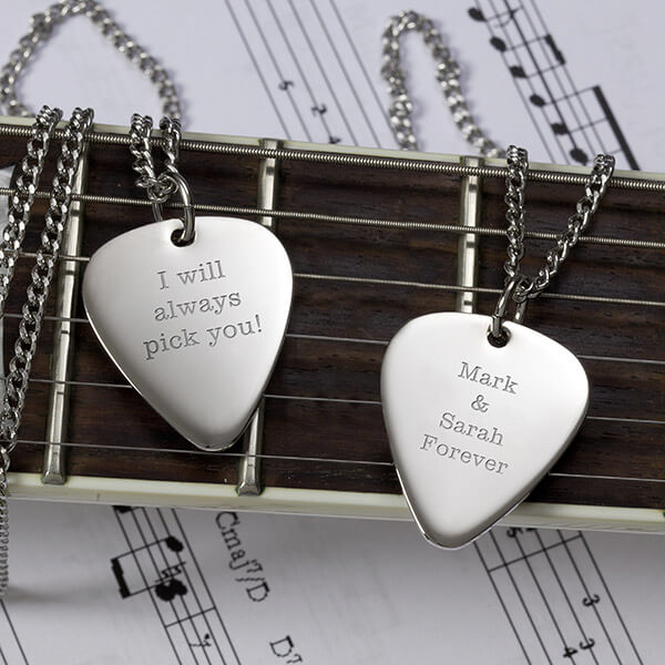 Sense of Sound Gift