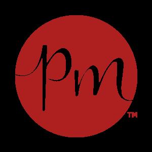 Personalization Mall Blog