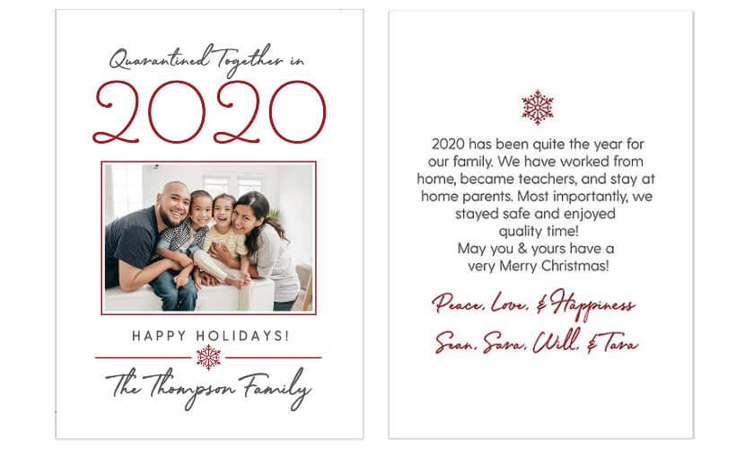 Family Christmas Cards Family Holiday Cards Merry Christmas Personalized Holiday Cards Christmas Cards Happy Holidays Family Photo