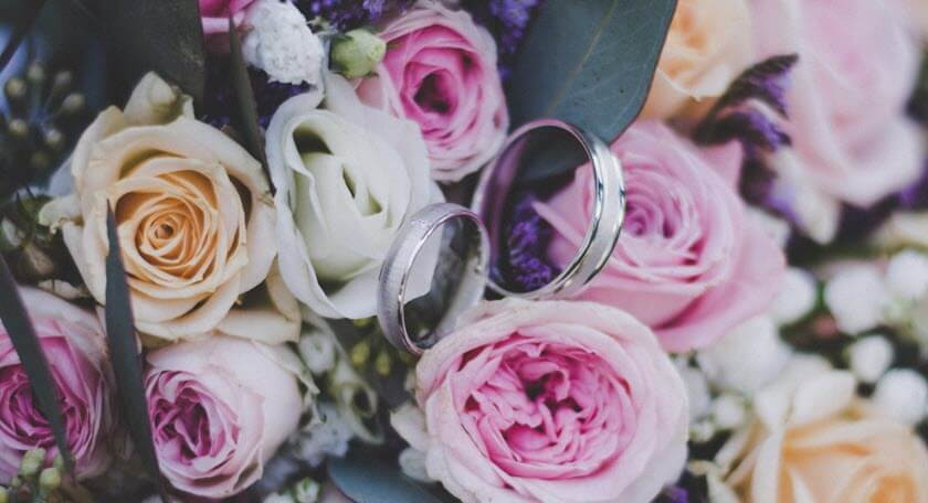 Unique Wedding Memorial Ideas